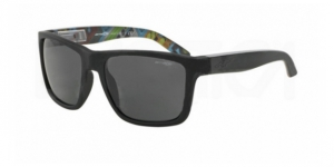 Arnette AN4177 228987 FUZZY BLACK