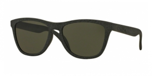 Oakley OO9013 901375 GUNPOWDER