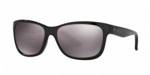 Oakley OO9179 917941 POLISHED BLACK